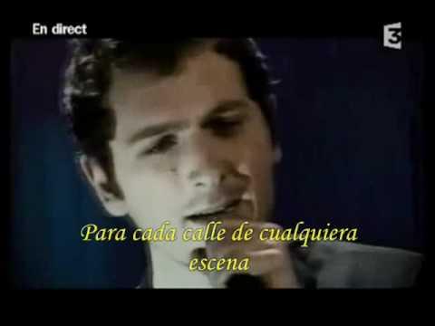 Aaron - U-Turn (lili) subtitulado en español mp3
