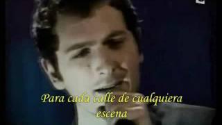 Aaron - U-Turn (lili) subtitulado en español