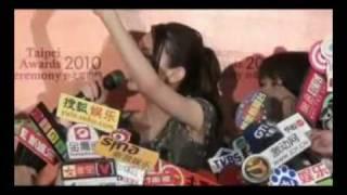 http://ba.webmyfashion.com 還有北川景子貼身獨家專訪,到我的影片收看...