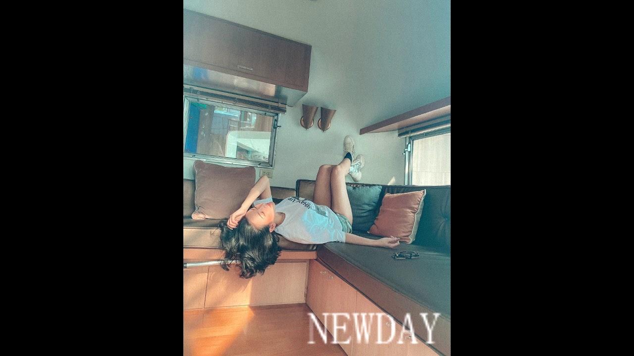 NEWDAY - Sphynx [Snip]