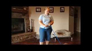 How To Teach Your Puppy Sit, Down & Stay - Utah Dog Trainer