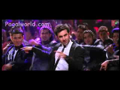 Yeh Jawaani Hai Deewani Movie Songs Download Mp3 Pagalworld