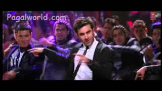 Bhoomi Songs Free Download Pagalworld