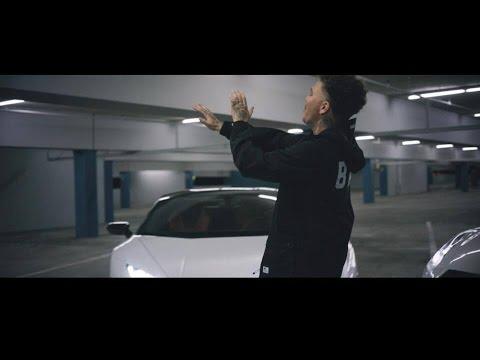 Phora  Rider  Music Video