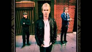 Lifehouse - Firing Squad