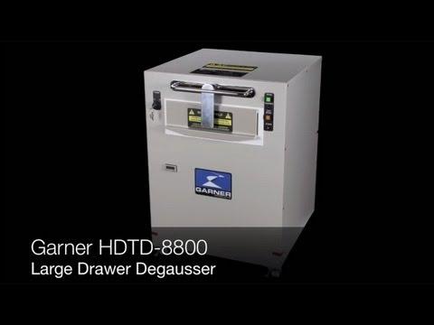hdtd-8800-large-drawer-degausser