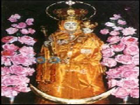 Vailankanni Matha Songs-Alai kadalin osaiyile