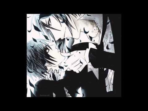 Monochrome Kiss Nightcore「DaizyStripper」