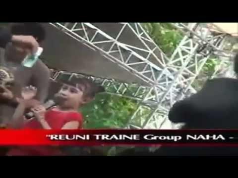 [ Dangdut OKINAWA Rembang - Monata 2015 ] 20. Nyidam Pentol - Tasya ft Shodiq
