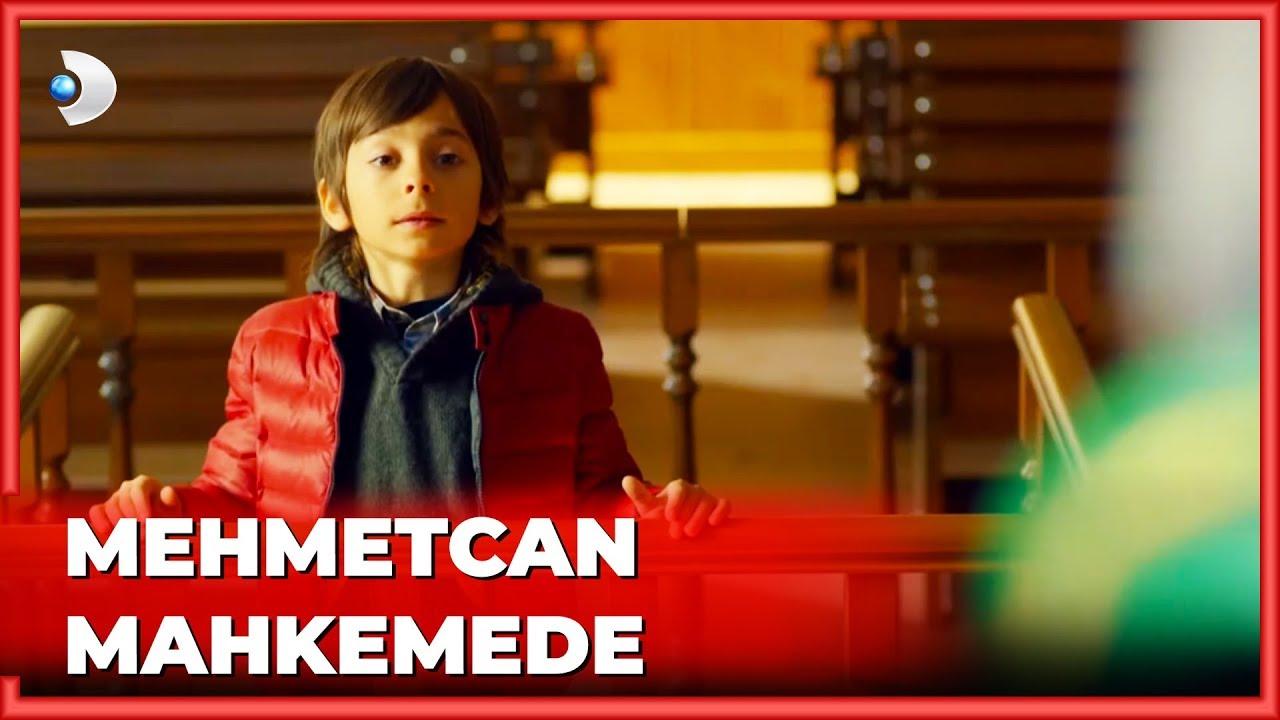 Download Mehmetcan Kazandı! - Ali ve Sinem'i Boşandırmadı! - Küçük Ağa 1. Bölüm