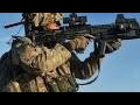 Today  WW3 UPDATE  Pentagon Planning preemptive strike North Korea