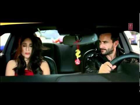 Rabta Pulkit ft Saif Ali Khan, Kareena  ( 2012 )...