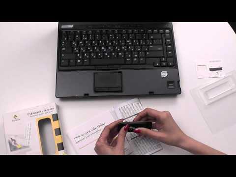 Как подключить модем к ноутбуку билайн 4g
