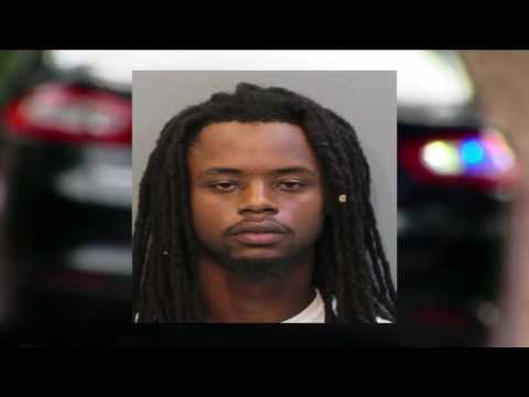 Chattanooga Police Validated gang member shot & killed on Lightfoot Mill Road