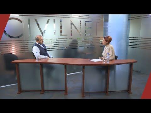 С чем приехал Лавров в Ереван, и кто против кого в предстоящих выборах?