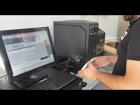 Usos del Amonio Cuaternario de Quinta generaciónиз YouTube · Длительность: 8 мин19 с
