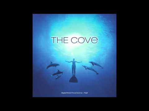 The Cove Original Motion Picture Score 25 Killed In The Face