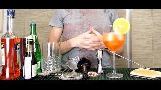 видео Ликер Егермейстер: особенности, состав, коктейли и история