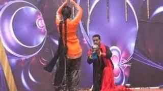 Best dance Naag Di bachi