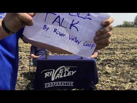 RVC Table Talk | Episode 6