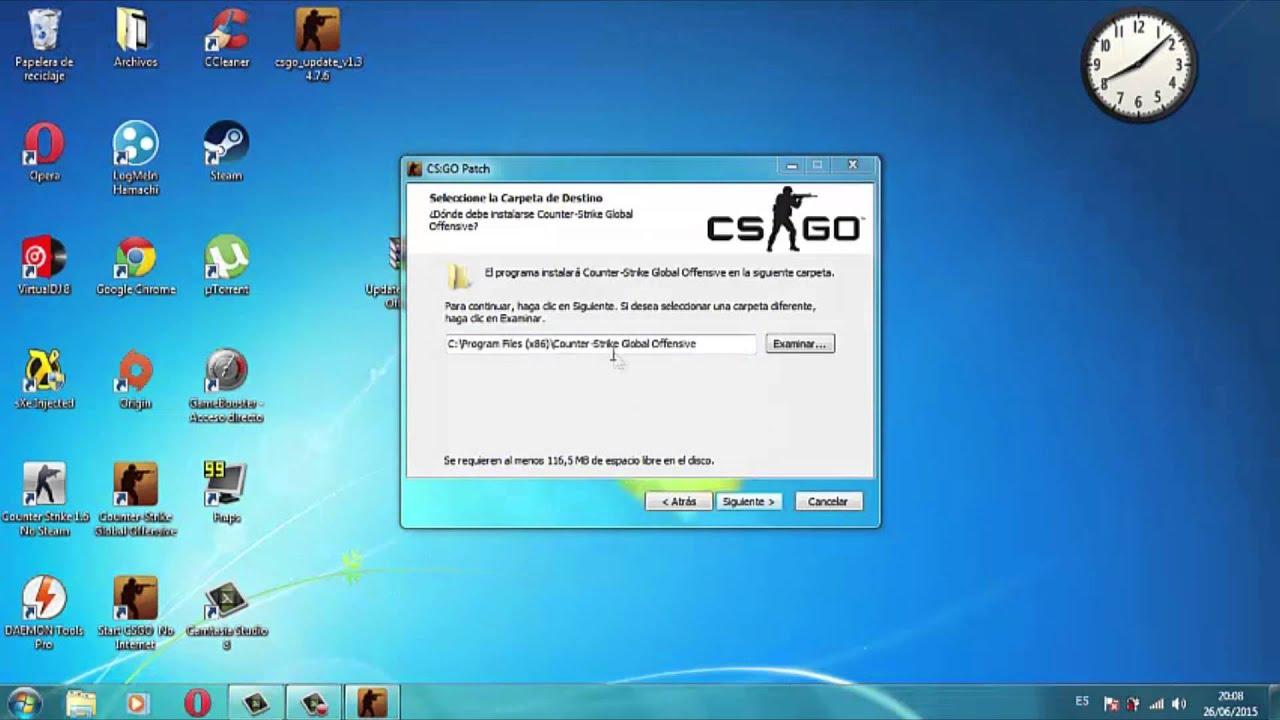 Error loading swf file cs go пиратка free bet лига ставок
