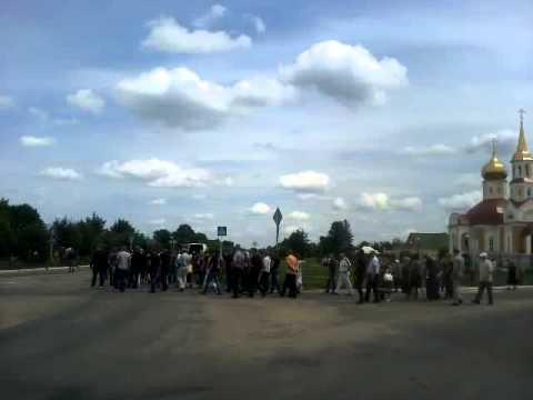 В Белгороде убит чемпион России по пауэрлифтингу Андрей