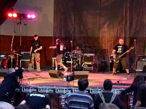 Litvintroll - Rock'n'Troll Hello Folks 2010