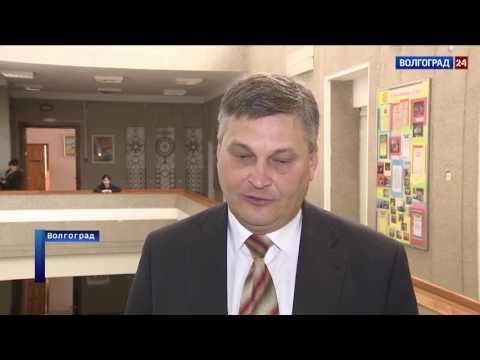 Секреты успеха призера Дельфийских игр Василия Горячева