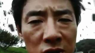 【松岡修造】 S_M_Revolution 松岡修造 動画 11