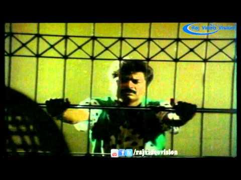 Chinna Kuyil Naandan HD Song