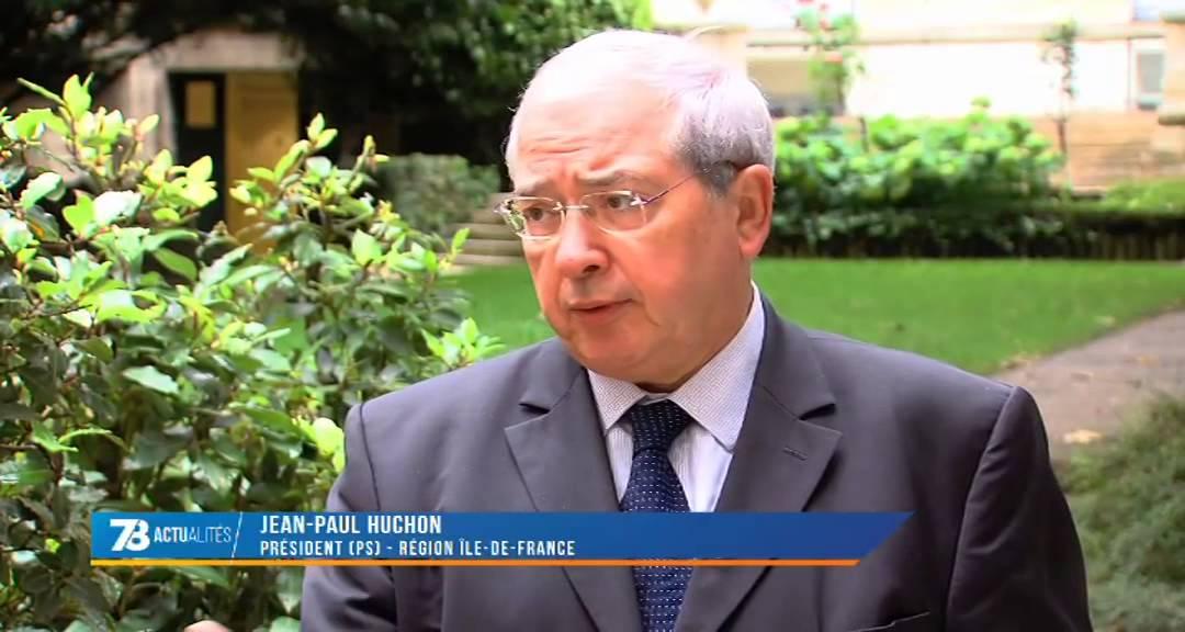 A la Région, l'opposition UMP critique l'engagement pour l'éducation