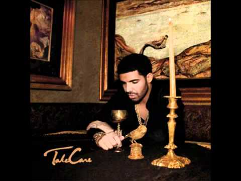 Drake - We'll Be Fine