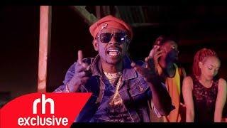 DJ BLESSING  - PLAY KENYA MUSIC MIX 100%KENYAN SONG MIX (RH EXCLUSIVE)