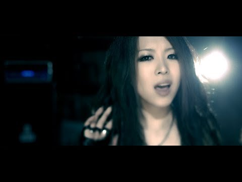 Mardelas/「Apocalypse」Music Video(full version)