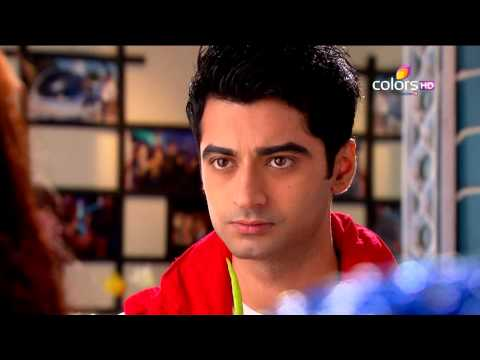Beintehaa - बेइंतेहा - 11th Feb 2014 - Full Episode(HD)