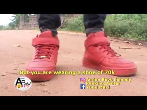 gee-boys-and-gee-girls---latest-nigerian-funny-comedy-videos-2020---star-boys-comedy