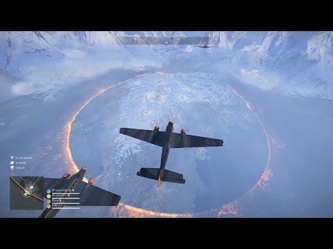 FIRESTORM Ha Llegado Mandemos al Infierno a Todos. Battlefield V DIRECTO thumbnail