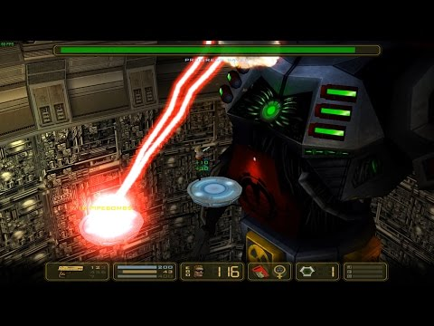 Duke Nukem: Manhattan Project Any% Speedrun in 1:22:43