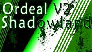 Painkiller Ordeal Mod Version 2 Shadowland Secret Walkthrough