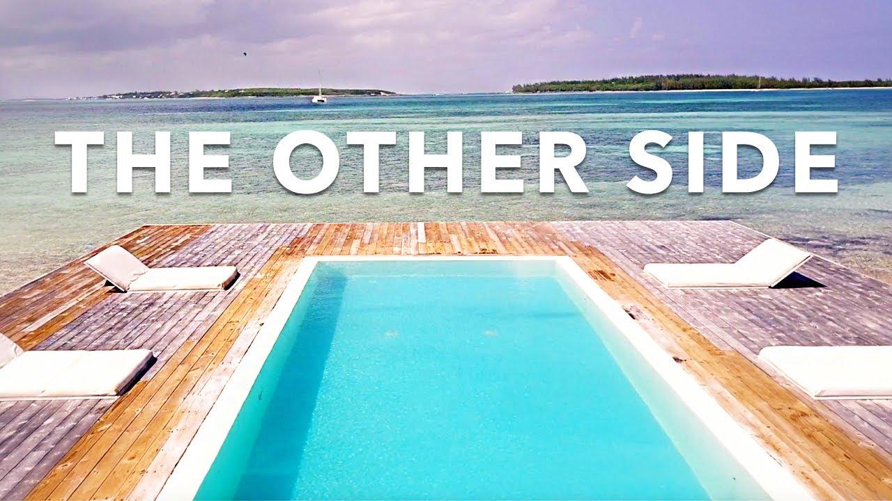 Hotels In North Eleuthera Bahamas Newatvsinfo - Cape eleutheras luxury town homes bahamas