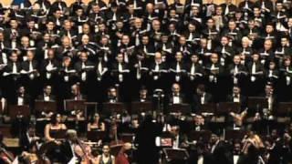 Carmina Burana - Veni, Veni, Venias - Coro Sinfônico Comunitário da UnB