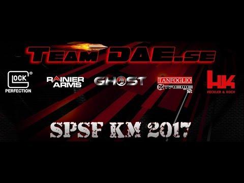 IPSC SPSF KM 2017
