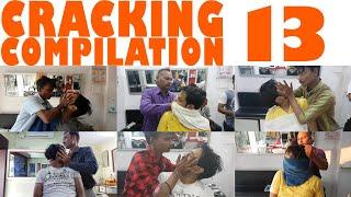 Amazing Cracking Compilation Vol 13