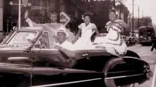 The Story Of Sister Rosetta Tharpe 03