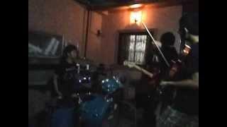 Seems Legit - Martyr Nyebera Band cover (instrumental) 7/14/12