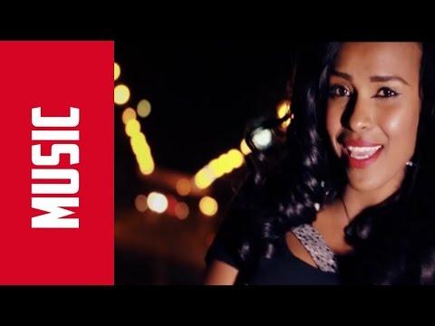 New 2017 Eritrean Music || Tmihil Do -...
