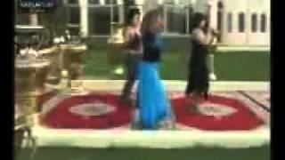 اغاني مغربية و رقص مغربي.