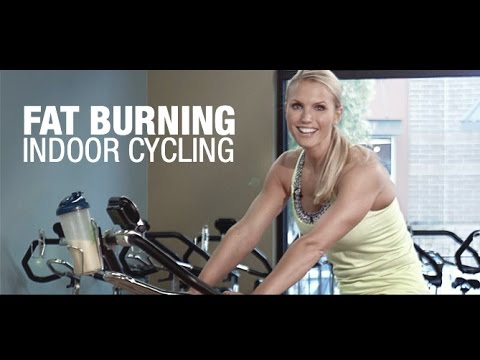 20-minute-spin-class-workout-(fat-burning-indoor-cycling!!)