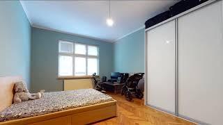 Mieszkanie w Bielsku   Białej