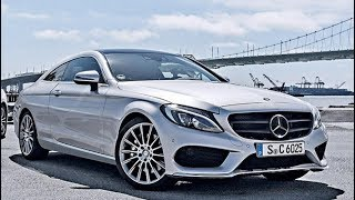 Aftermarket Camera for Mercedes C Class W205 www.korbos.gr